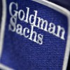 Nine things you need to know about working at Goldman Sachs now