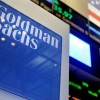 Goldman bankers watch as $120m wiped off the bonus pool