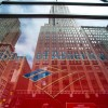 Bank of America and Goldman Sachs are now chasing the same bankers