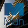 Man Group CEO: Get real, you won't become rich working for a hedge fund