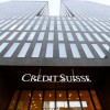 The temporary upside of working for Credit Suisse on Wall Street