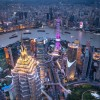 Meet six Hong Kong bankers shaking up Asia's hottest sector