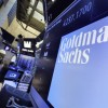 The big question for Goldman Sachs: did it over-fire?
