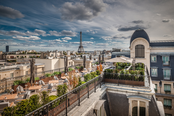 terrasse-peninsula-paris