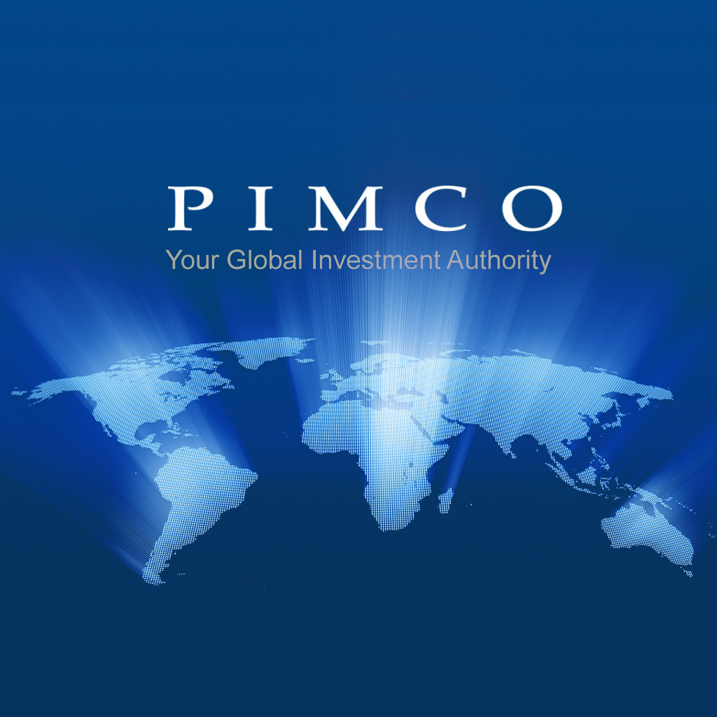 The pimco total return fund remains one of the largest mutual funds and a big way to invest in bondsour investment