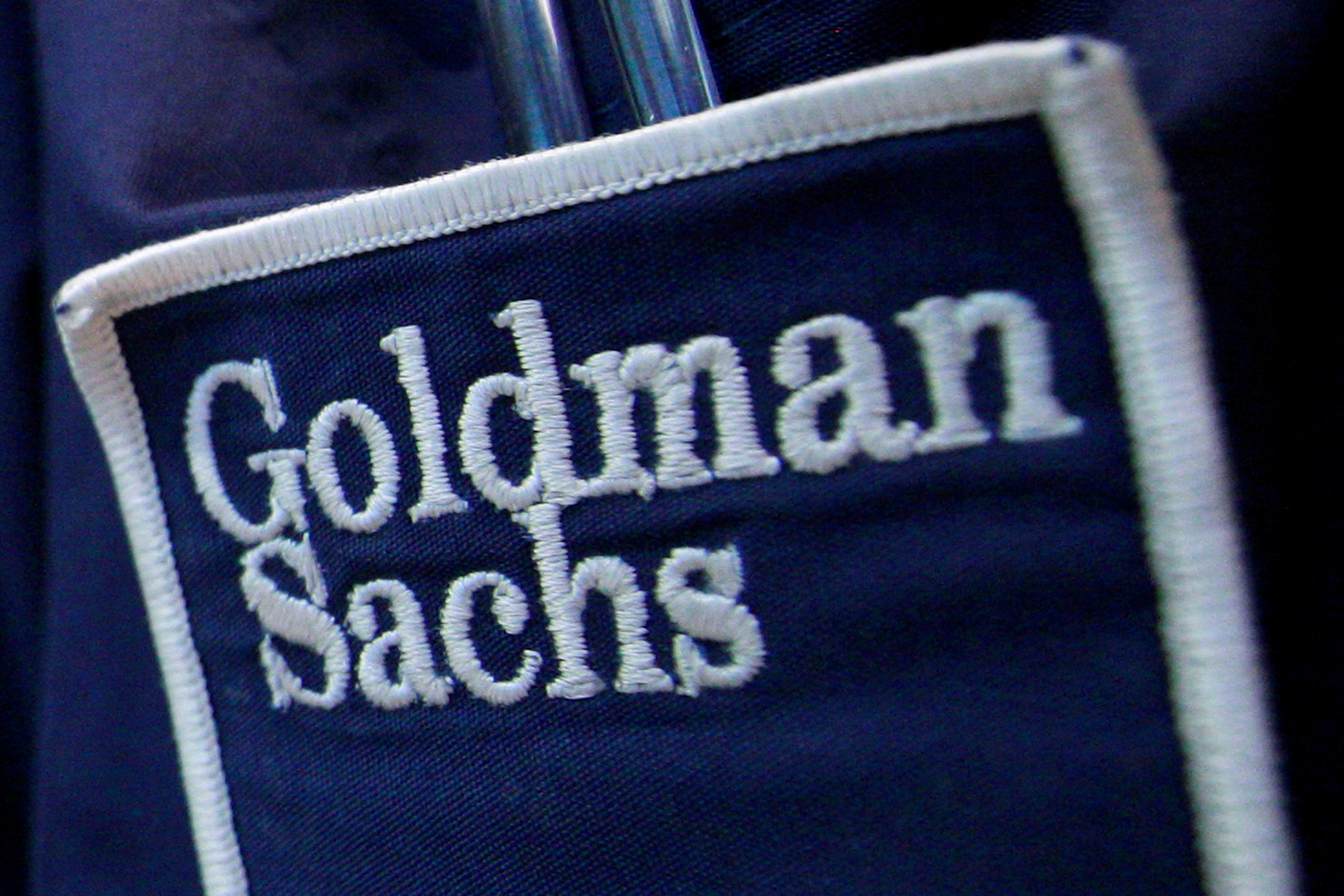 goldman sachs interview questions the definitive list trading goldman sachs interview questions the definitive list trading insider markets lifestyle