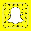 Should SnapChat Be Held Liable For Speed Filter Accidents?