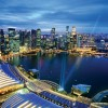 Forget grad jobs. Investment banks in Singapore are hiring 'experienced' analysts and associates