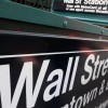 Forget the trading slump, Wall Street bonuses are set to rise this year