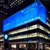 Has Barclays become the best alternative to working for a U.S. bank?