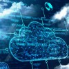 Demain, vers une bourse du cloud computing