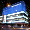 The crucial difference between making MD at Barclays and Goldman Sachs
