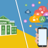 The FinTech Revolution is here and it's not going away
