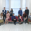 30 Under 30 Europe 2018: Meet The Young Leaders, Inventors And Visionary Entrepreneurs