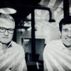 Five Seasons Ventures is a new €60M European early-stage fund investing in food and agriculture tech