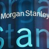 Morgan Stanley's hottest young trader has now moved to fintech