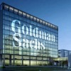 A Goldman Sachs rates trader just joined Capula Investment Management