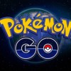 Pokemon Go: How to Stay Safe While Playing