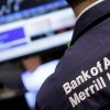This top BAML DCM banker has just turned up at a new fintech firm
