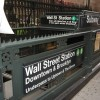 Where the worst Wall Street bonuses will be this year