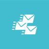 4 Email Tactics that Will Improve Your Candidate Response Rate