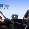 Talks at GS: General Motors CEO Mary Barra on Crisis, Culture and the Future of Cars