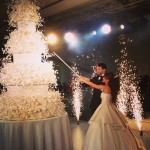 Hossam wedding. by tambasel