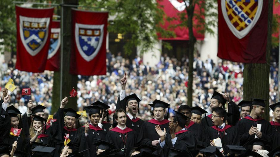 Yale-Harvard-top-annual-grad-school-rankings