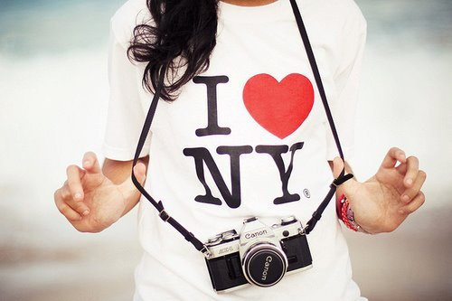 i_love_new_york_shirt-3864