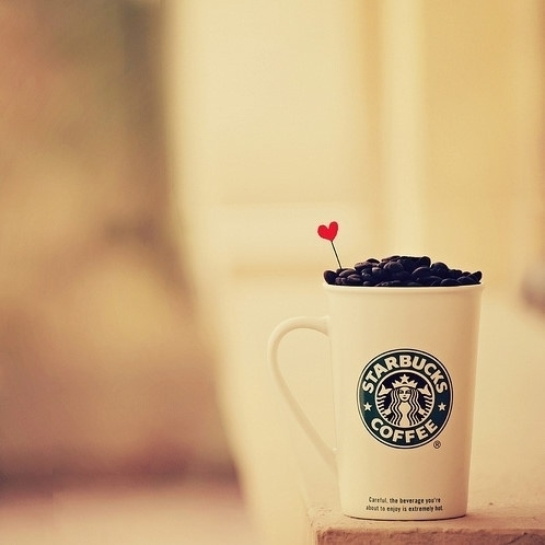 tumblr-starbucks