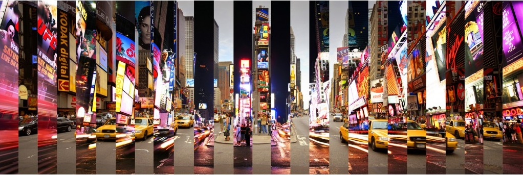 day-and-night-times-square-ny