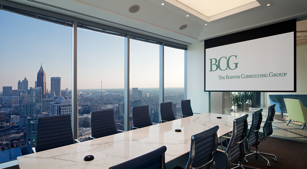 bcg indonesia career why you don t want a new in m amp a now by bcg trading 6554