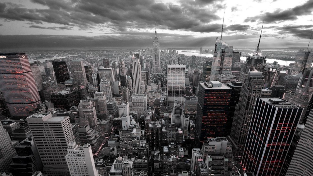 new-york-city-black-and-white-of-city-wallpaper-hd