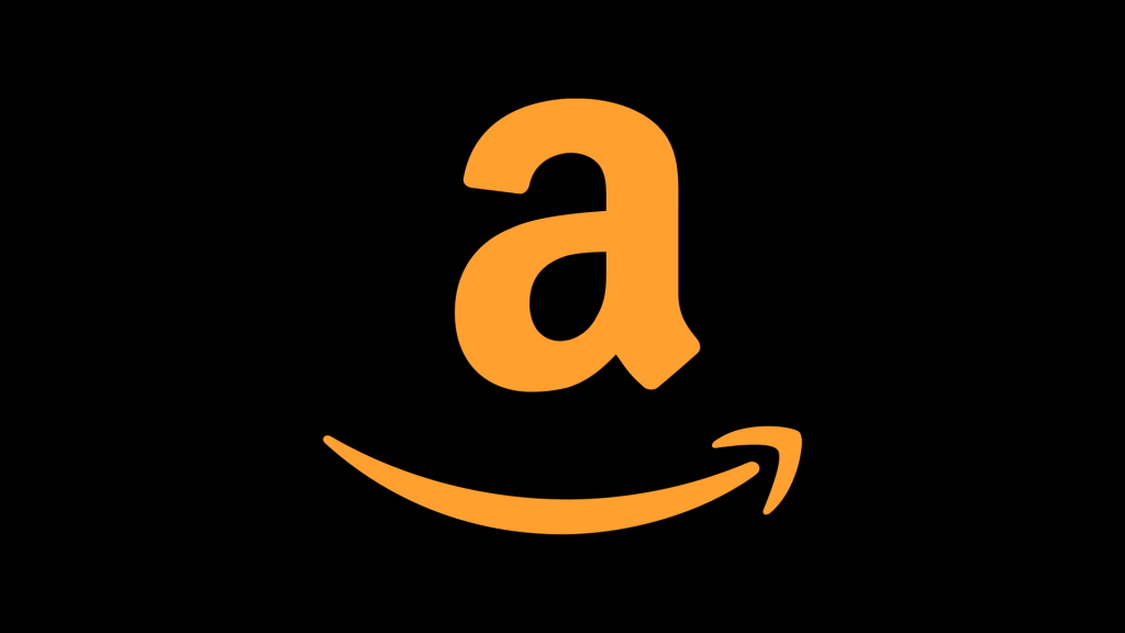 Amazon.Com-Backgrounds