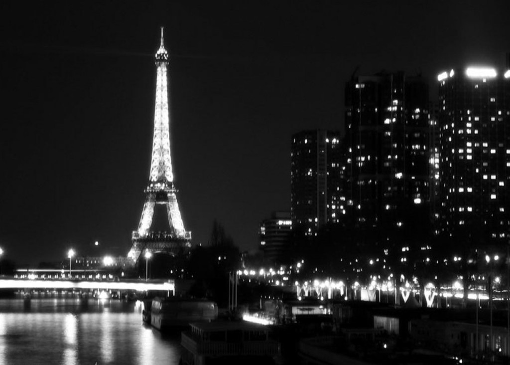 paris-city-light-tall