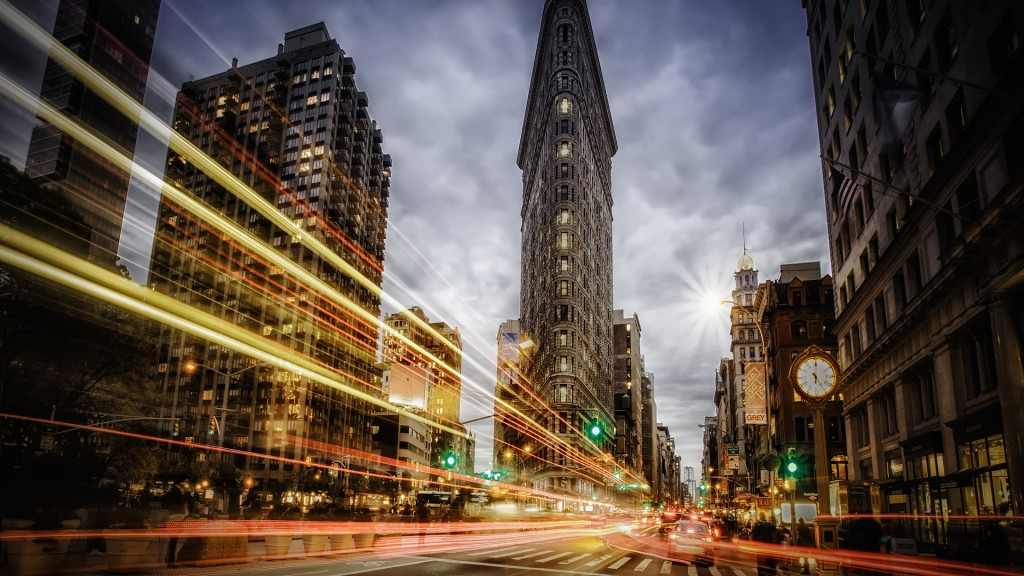 flatiron-building-new-york-wide-wallpaper-20995
