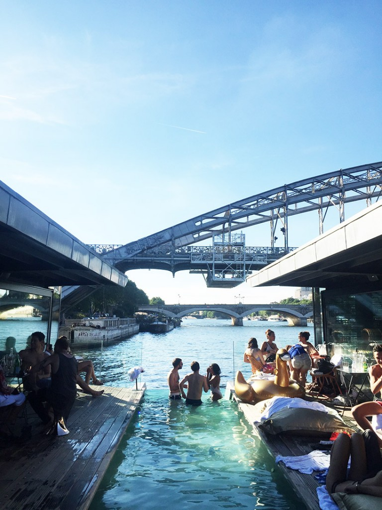 off-paris-seine-food-spot-01