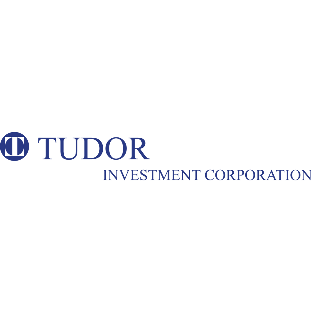 Tudor investment corp. navy seabee vest extenders