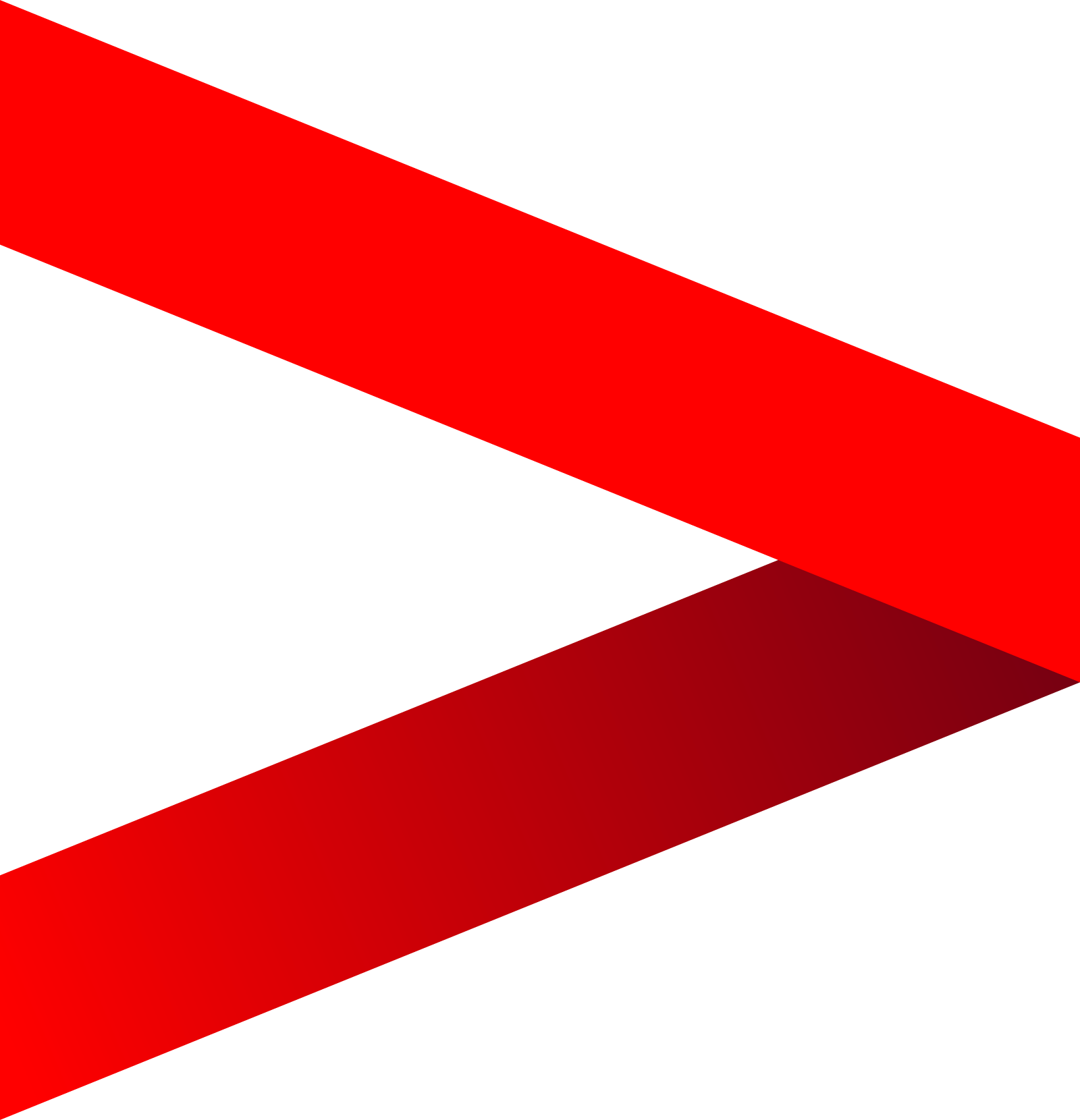 Accenture-Javelin-Strategy-Logo