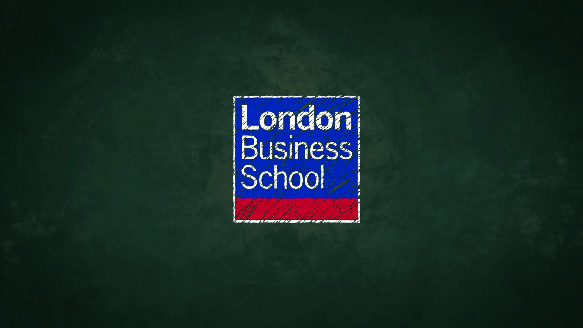 LondonBusinessSchool_1