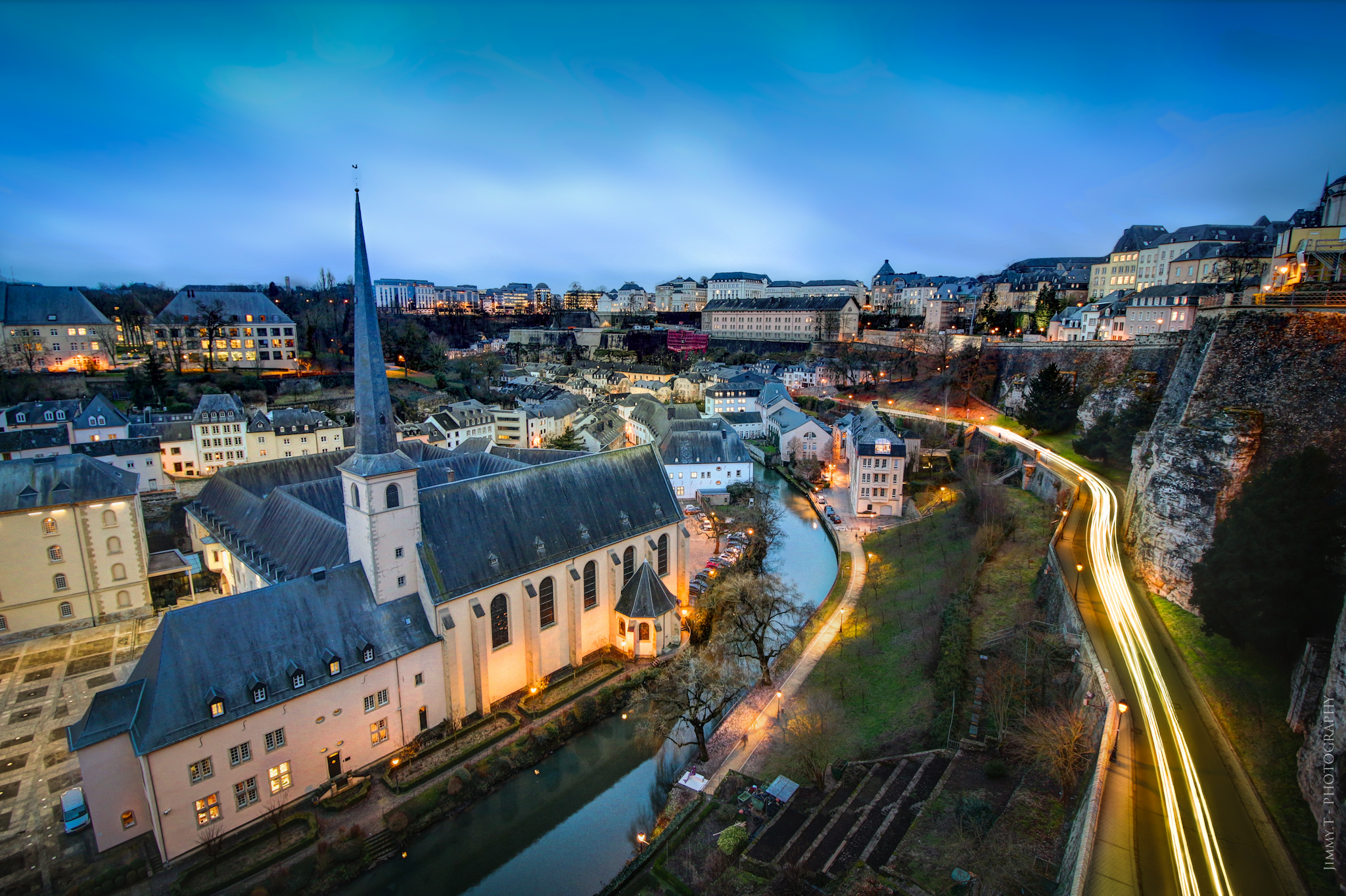luxembourg-city-luxembourg